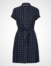 Barbour Barbour Lorne Dress
