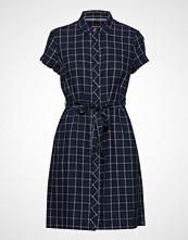 Barbour Barbour Lorne Dress