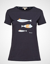 Barbour Barbour Seaward Tee