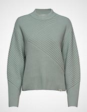 Wood Wood Adeline Sweater
