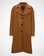 Bruuns Bazaar Oda Ida Coat