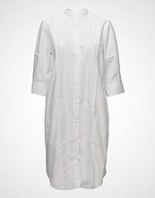 Filippa K Cotton Shirt Dress