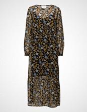 Just Female Antonin Maxi Dress