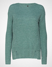 Pulz Jeans Disa L/S Pullover