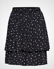 Soft Rebels Fussy Skirt