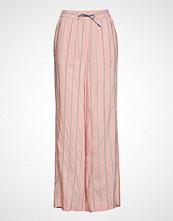Wood Wood Darla Trousers