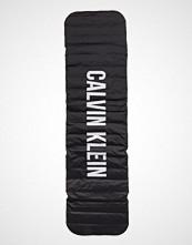Calvin Klein Performance Scarf