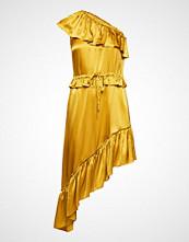 Birgitte Herskind Filucca Dress