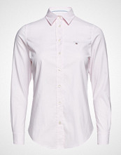 Gant Stretch Oxford Banker Slim Shirt