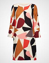 InWear Vexi Short Dress Lw