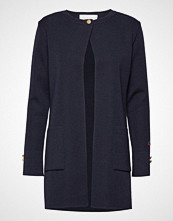 Busnel Arradon Coat
