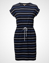 Barbour Barbour Marloes Dress