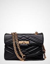 Kurt Geiger London Leather Mayfair