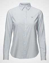 Gant Stretch Oxford Banker Shirt