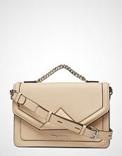 Karl Lagerfeld bags Klassik Shoulderbag