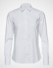 Gant O1. Snowdot Oxford Shirt