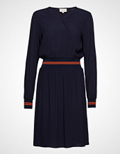 Minus Elliana Dress