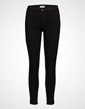 Wrangler High Skinny Jeans