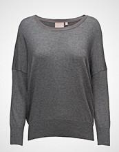 InWear Lua Pullover Knit