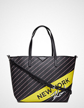 Karl Lagerfeld bags City Shopper Ny