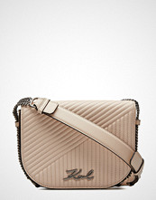 Karl Lagerfeld bags Signature Quilted  Shoulderbag
