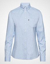 Lexington Clothing Sarah Oxford Shirt