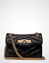Kurt Geiger London Leather Mini Ma