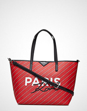 Karl Lagerfeld bags City Shopper Paris