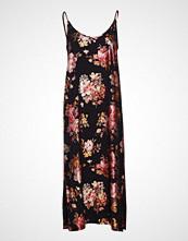 Just Female Aliya Strap Dress
