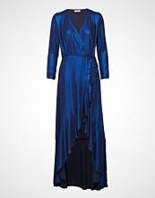 Valerie Manet Long Dress