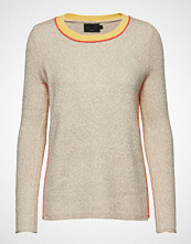 Pulz Jeans Lisbeth L/S Pullover