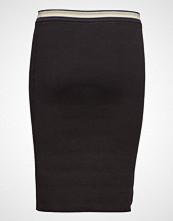 Tommy Hilfiger Phebe Skirt