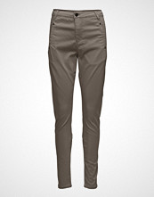 Fiveunits Jolie 606 Grey Moon, Pants