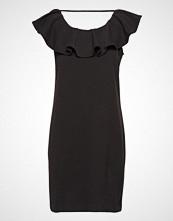 Designers Remix Olena Dress