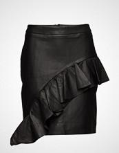 Gestuz Flounta Skirt Ms18