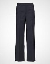 Filippa K Hutton Trousers