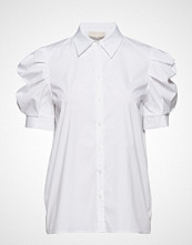 Minus Elayna Shirt
