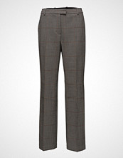 3.1 Phillip Lim Long Stovepipe Pant