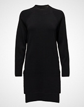 Second Female Malika Knit Dress