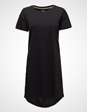 Scotch & Soda Club Nomade Loose Fitted Dress