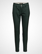 Mos Mosh Blake Night Pant
