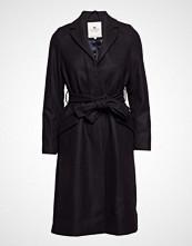 Lexington Clothing Heather Coat