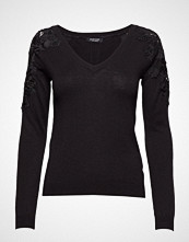Marciano by GUESS Tiffanie Sweater Top