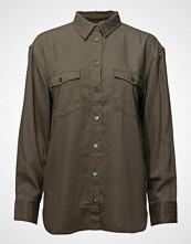 Wrangler Workwear Shirt