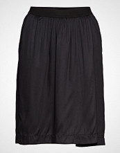 Moshi Moshi Mind Palma Skirt