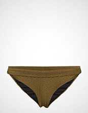 Yas Yassardinias Brief