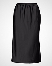 Vero Moda Vmginger Skirt Vma