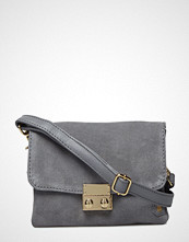 DEPECHE Small Clutch