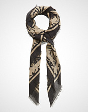 DAY et Day Deluxe Art Deco Scarf