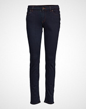 Marc O'Polo Denim Trousers Skinny Jeans Rød MARC O'POLO